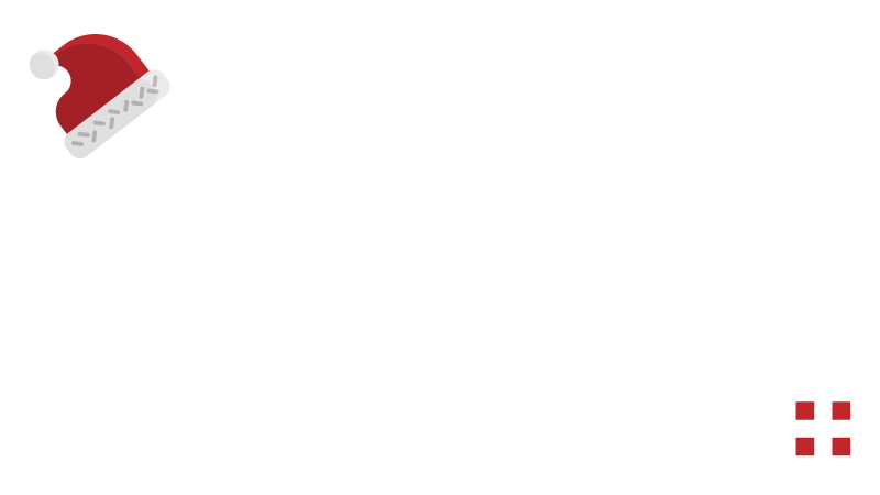 Form Home