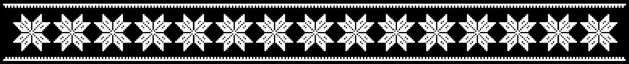 christmaslogopattern1