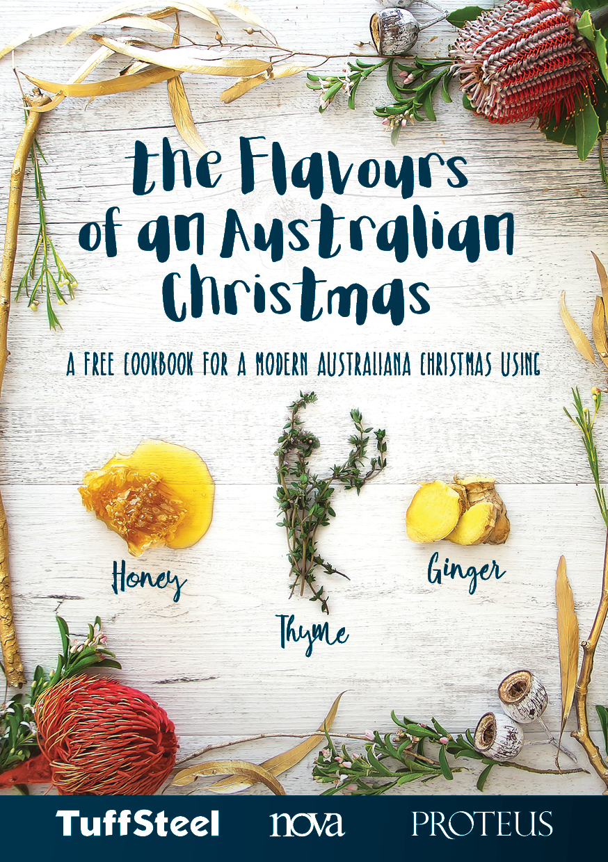 http://formhome.net.au/wp-content/uploads/2017/11/FlavoursOfChristmas_A5Booklet_WEB.jpg