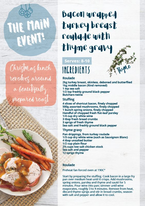 http://formhome.net.au/wp-content/uploads/2017/11/FlavoursOfChristmas_A5Booklet_WEB10-564x800.jpg