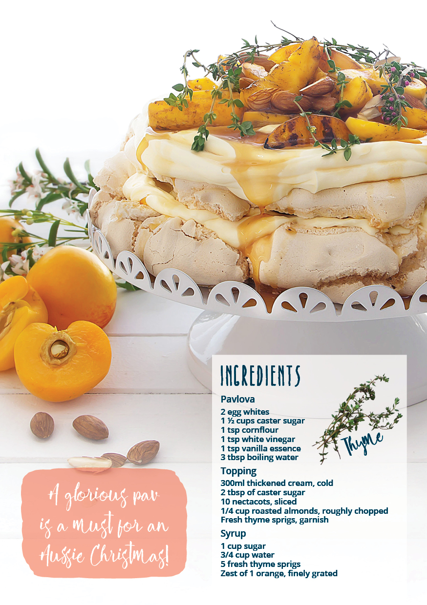 http://formhome.net.au/wp-content/uploads/2017/11/FlavoursOfChristmas_A5Booklet_WEB16.jpg