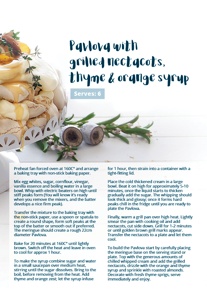 http://formhome.net.au/wp-content/uploads/2017/11/FlavoursOfChristmas_A5Booklet_WEB17.jpg