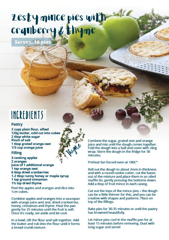 http://formhome.net.au/wp-content/uploads/2017/11/FlavoursOfChristmas_A5Booklet_WEB18-564x800.jpg