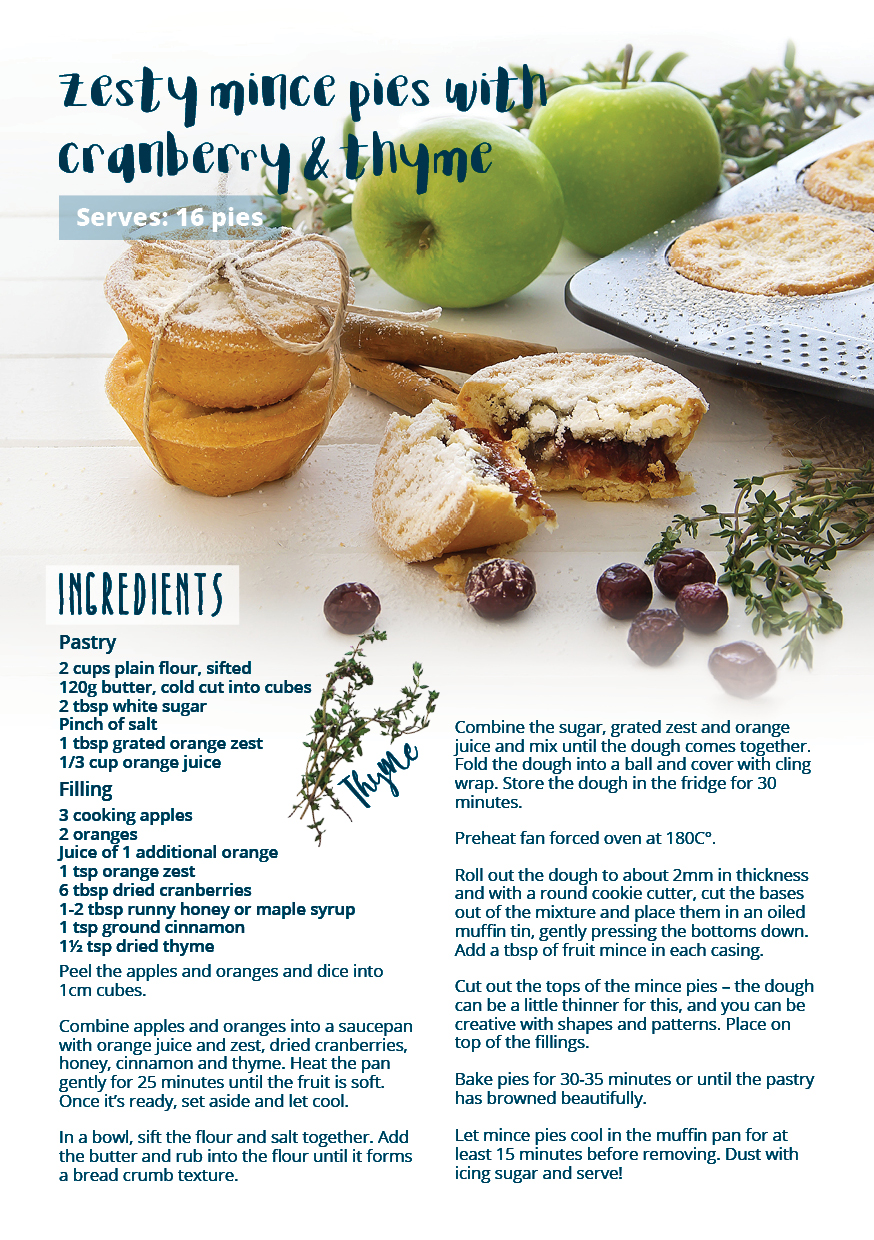 http://formhome.net.au/wp-content/uploads/2017/11/FlavoursOfChristmas_A5Booklet_WEB18.jpg