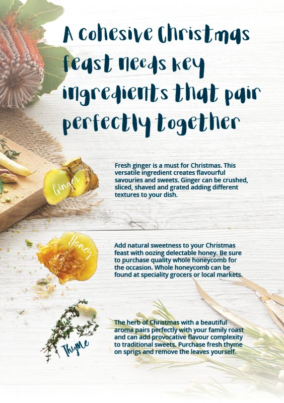 http://formhome.net.au/wp-content/uploads/2017/11/FlavoursOfChristmas_A5Booklet_WEB2-564x800.jpg