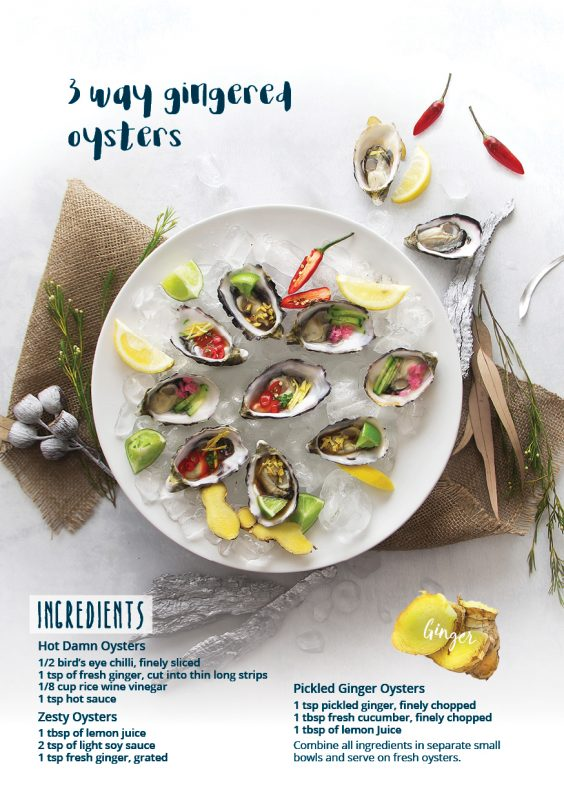 http://formhome.net.au/wp-content/uploads/2017/11/FlavoursOfChristmas_A5Booklet_WEB5-564x800.jpg