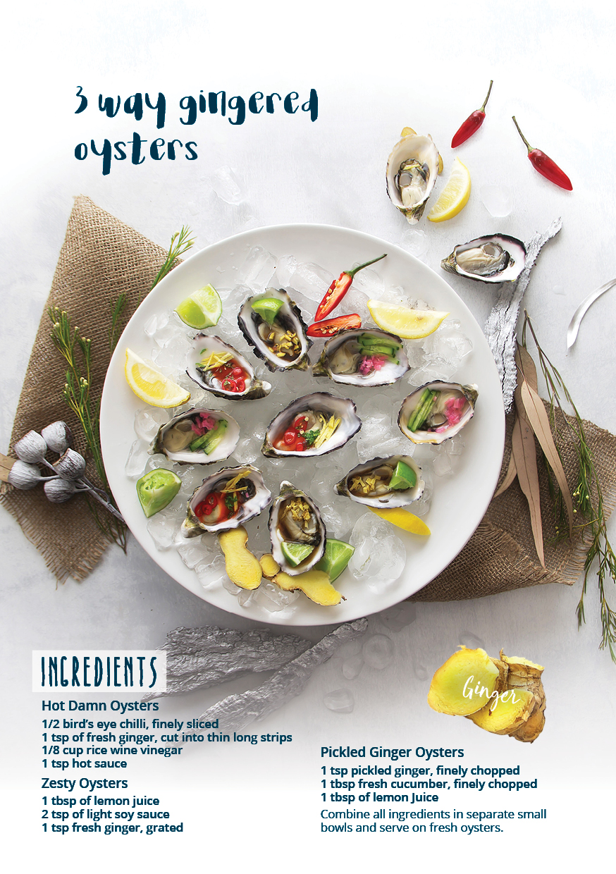 http://formhome.net.au/wp-content/uploads/2017/11/FlavoursOfChristmas_A5Booklet_WEB5.jpg