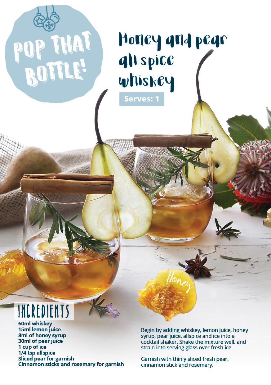 http://formhome.net.au/wp-content/uploads/2017/11/FlavoursOfChristmas_A5Booklet_WEB6.jpg