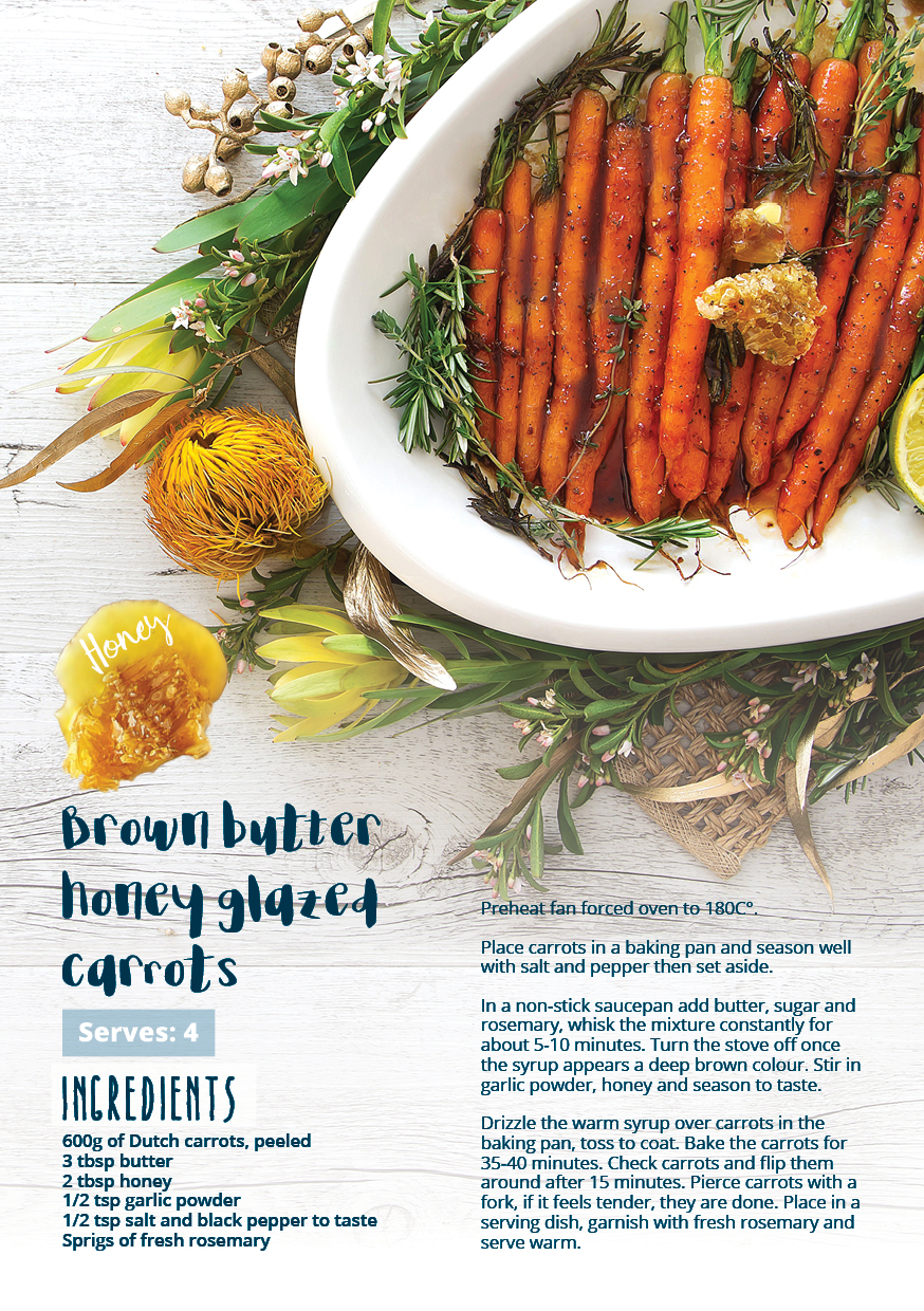 http://formhome.net.au/wp-content/uploads/2017/11/FlavoursOfChristmas_A5Booklet_WEB9.jpg